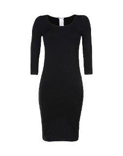Wolford - Short Dress