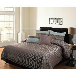 Hallmart Collection - Comforter Set