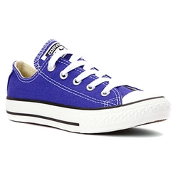Converse  - Chuck Taylor Low Top Sneaker