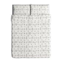 Ikea - Sissela Duvet Cover