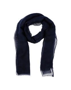 Nuvola - Silk Stole Scarf