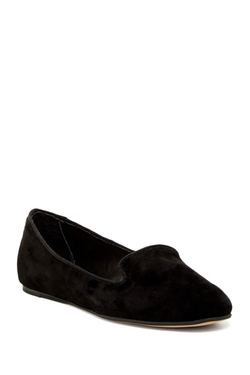 Dolce Vita - Brannon Slip-On Shoes