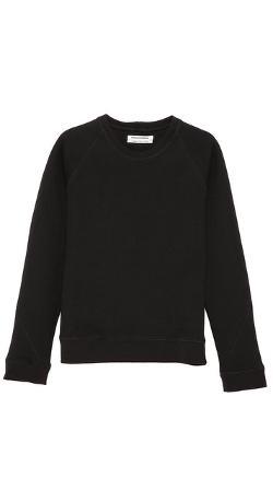 Public School  - Sweatshirt