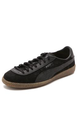 PUMA Select  - MMQ Brasil Crafted Sneakers