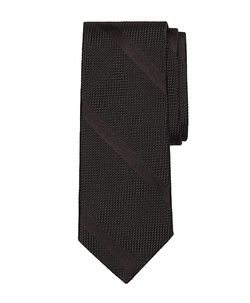 Brooks Brothers - Stripe Tie