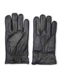 Dockers - Lambskin Gloves