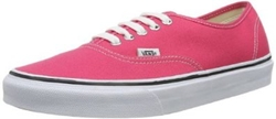 Vans - U Authentic Sneakers