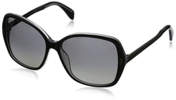 Marc By Marc Jacobs - Polarized Square Sunglasses