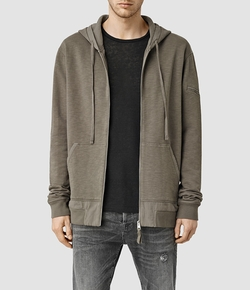 All Saints - Forde Hoody