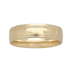 Jcpenney - Wedding Band Ring