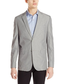 Calvin Klein - End On End Sport Coat