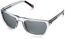 Fossil - Polarized Wayfarer Sunglasses
