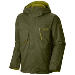 Mountain Hardwear - Snowzilla Dry.Q Core Jacket