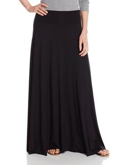 Rachel Pally  - Long Full Skirt