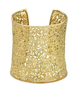 Kendra Scott  - Ainsley Cuff