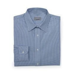 Club Monaco - Slim-Fit Lux Oxford Shirt