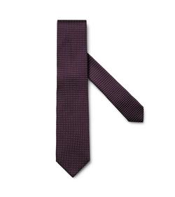 Ermenegildo Zegna  - Silk Dots Tie