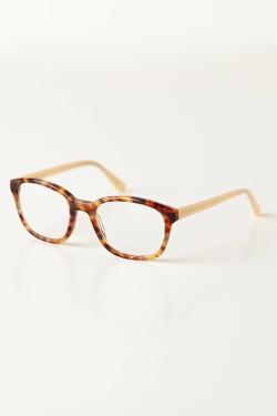Zuri - West Reading Glasses