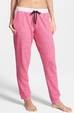 kensie  - French Terry Sweatpants
