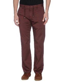 Dondup  - Casual Chino Pants