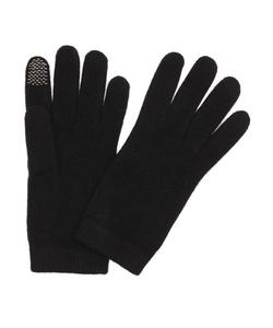Portolano - Cashmere Itouch Gloves
