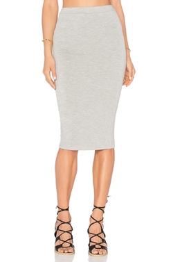 De Lacy - Harlet Skirt