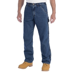 Wolverine - Hammer Loop Insulator Pants