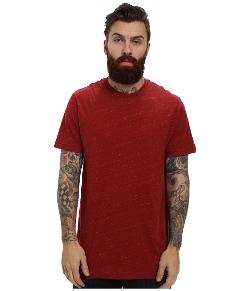 Volcom - Double Blend Tee Shirt
