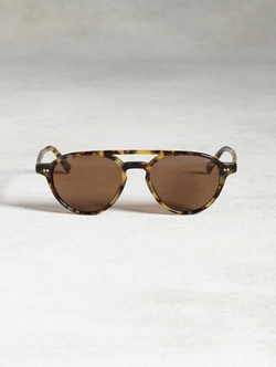 John Varvatos - Mercer Sunglasses