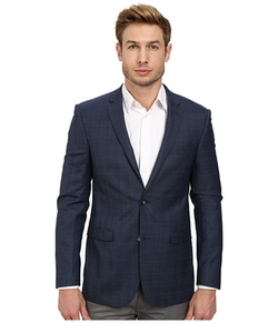 Moods of Norway  - Stein Tonning Suit Jacket