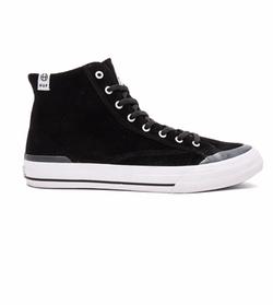 Huf - Classic Hi Sneakers