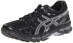 Asics - Gel-Kayano 20 Running Shoes