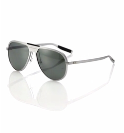Marchon Eyewear - Aviator Sunglasses