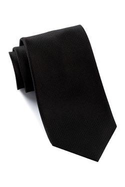 Nordstrom Rack - Silk Phoenix Solid Tie