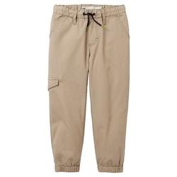 Lee  - Straight-Leg Cargo Pants