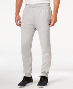 Champion - Powerblend Fleece Jogger Pants