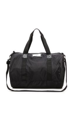 Day Birger Et Mikkelsen  - Day Gweneth Sport Bag