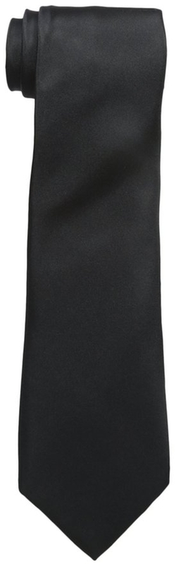 Countess Mara - For Every Occasion Solid Tie