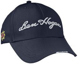 Ben Hogan - Men