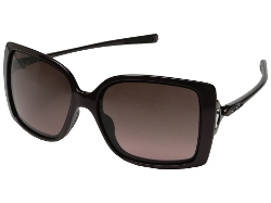 Oakley  - Splash Large Square Sunglasses