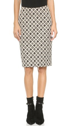 Otte New York - Alexandra Skirt
