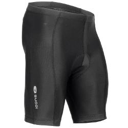 Sugoi Evolution  - Cycling Shorts
