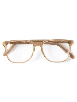 Cutler & Gross  - Optical Glasses