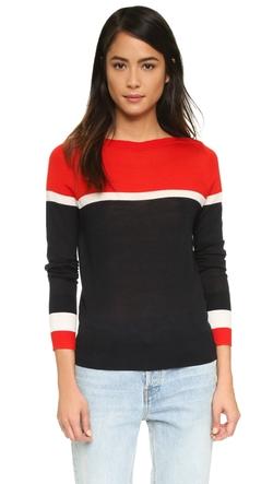 Demylee - Cassandra Wool Sweater