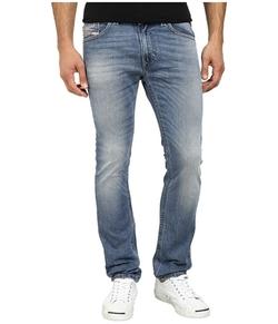 Diesel  - Thavar Trousers