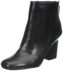 Nine West - Genevieve Boots