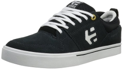 Etnies - Brake 2.0 Skate Sneakers