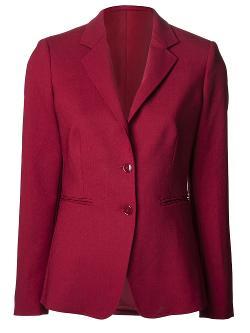 Max Mara  - Blazer Jacket