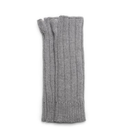 Michael Kors - Fingerless Cashmere Gloves