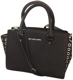 Michael Kors - Leather Hand Bag